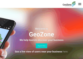 geozone.co.nz