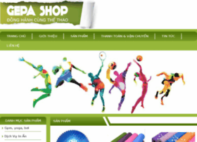 gepa.com.vn