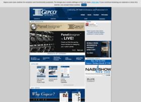 gepco.com