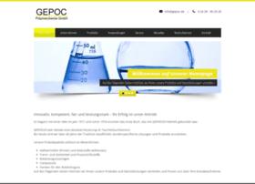 gepoc.de