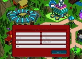 geppetto-redballoon.firebaseapp.com