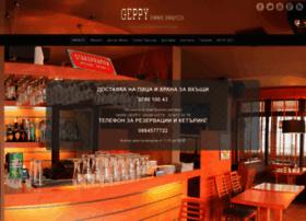 geppy-bg.com