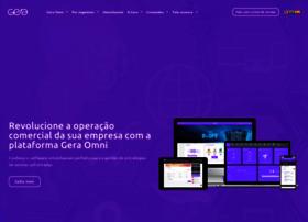 gera.com.br