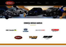 geracao-motor.com.br