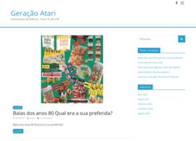 geracaoatari.com.br
