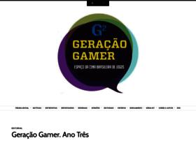 geracaogamer.com