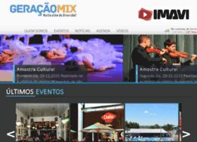 geracaomix.com.br