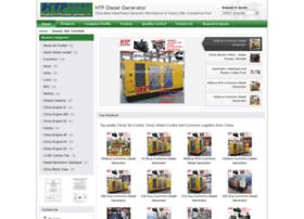 geradordiesel.com