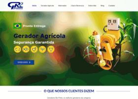 geradoresriopreto.com.br