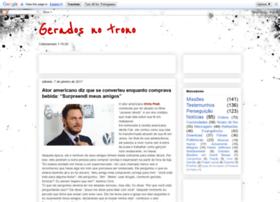 geradosnotrono.blogspot.com.br
