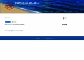 geragera-kobe.com