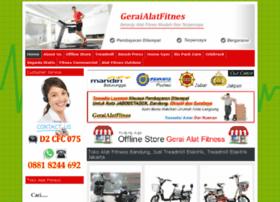 geraialatfitness.com