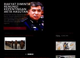 gerakan-anti-pkr.blogspot.com