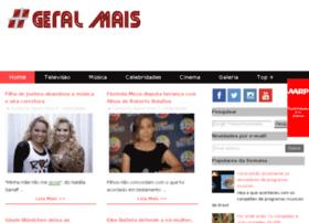 geral-mais.com