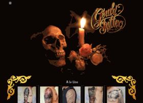 gerald-tattoo.com