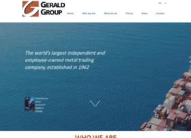 gerald.com