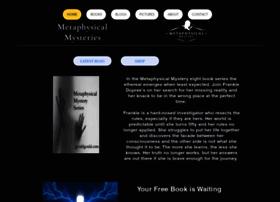 geraldgould.com