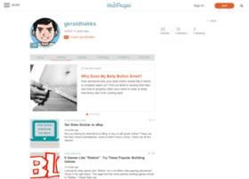 geraldhakks.hubpages.com