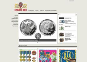 geraldika.com.ua