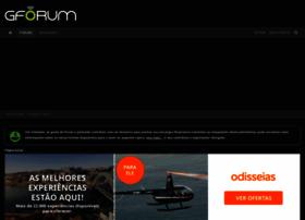 geralforum.com