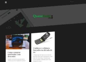 geralpromocao.com.br