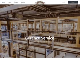 gerance-service.ch