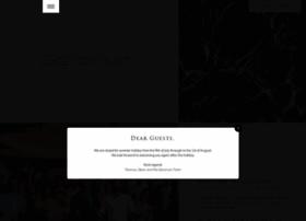 geranium.dk