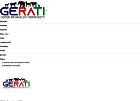gerati.de