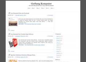 gerbangkomputer.blogspot.com