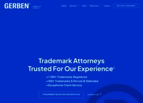 gerbenlaw.com