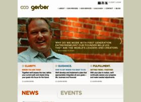 gerberclarity.com
