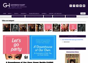 gerberhart.org