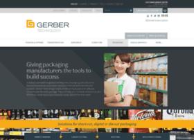 gerberinnovations.com