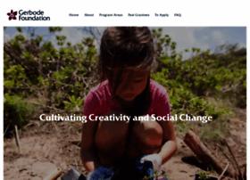 gerbode.org