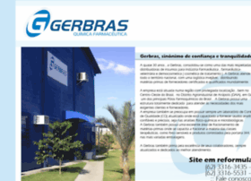 gerbras.com.br