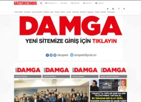 gercekgazetesi.com.tr