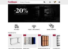 gerdmans.se