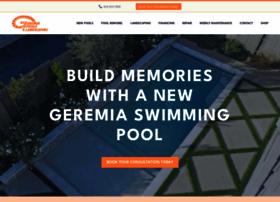 geremiapools.com