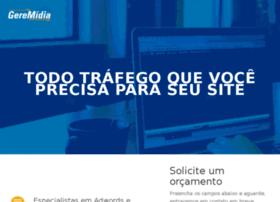geremidia.com.br