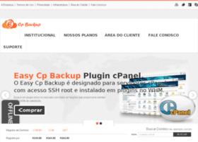 gerenciati.com.br