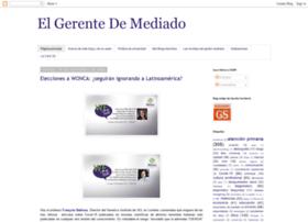 gerentedemediado.blogspot.com
