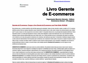 gerenteecommerce.com.br
