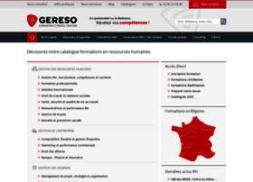 gereso.com