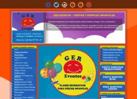 gereventos.com