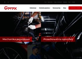 gerex.pl