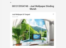 gereywallpaper.blogspot.com