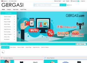 gergasi.com
