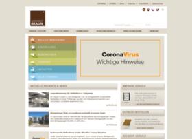 gerhardtbraun.com