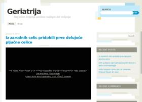 geriatrija.wordpress.com