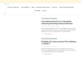geribook.com